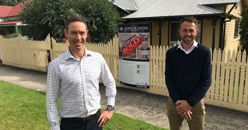Fennell West First Home Buyers copy