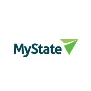 MyState