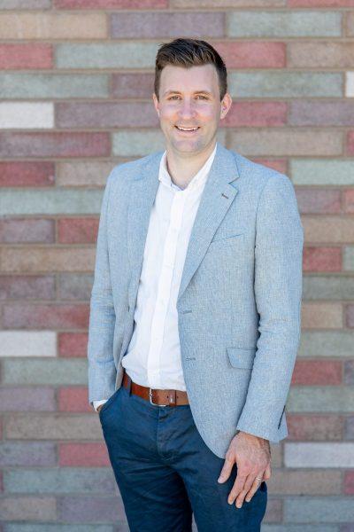 Ryan Fennell