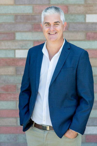 Pete Williamson