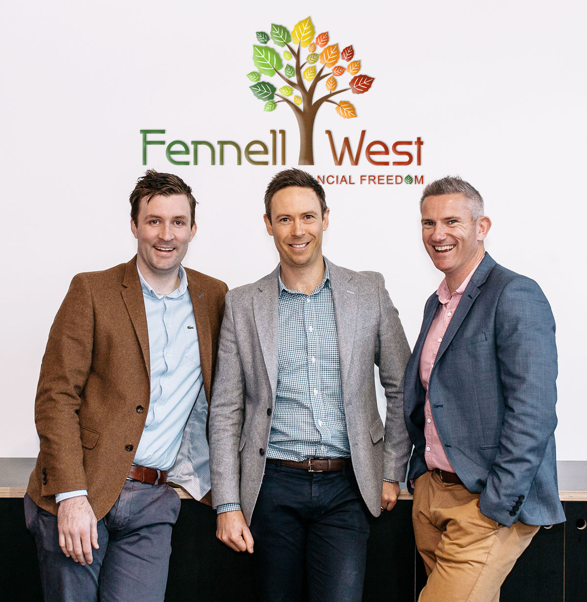 fennell west partners
